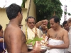 guruji_birthday_celebrations_2009